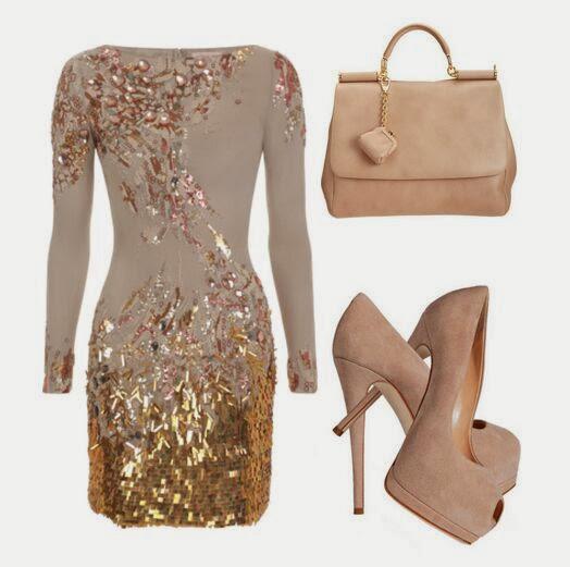 Outfit Navidad 05